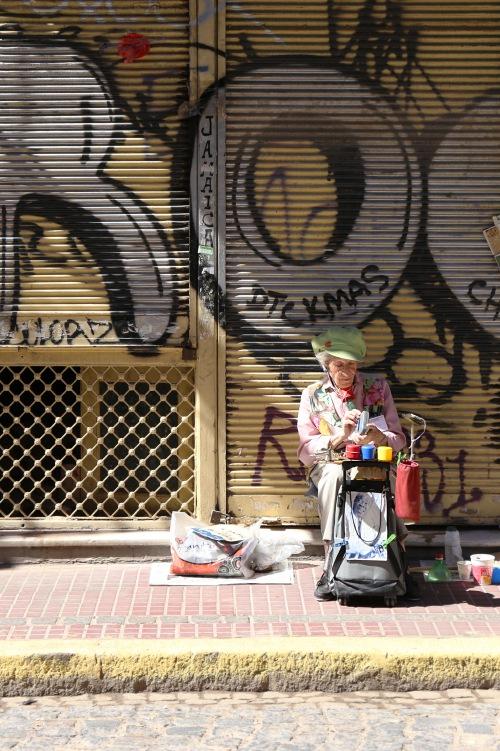 04_argentina_buenos_aires-3