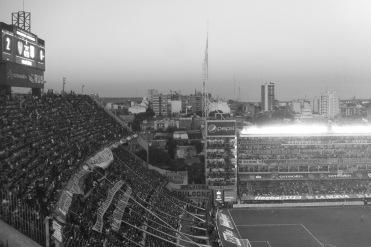 04_argentina_buenos_aires-7